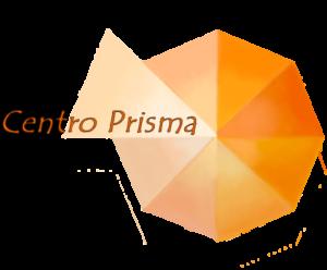 Centro Prisma
